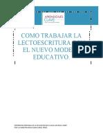 PALEM ORIENTACIONES PARA TRABAJAR CON PALEM.docx