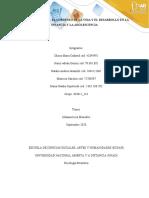 Unidad 1 Fase 1 - Informar el caso_Grupo_403012_243. (1)