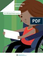 Educación Digital Inclusiva PCD Motora.pdf