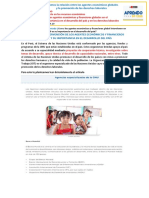 4avanzadoDPC semana29.pdf