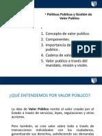 43744_4000047467_04-09-2020_150608_pm_Sesión_7_Politicas_publicas_y_gestion_de_valor_publico_NSB_092019_(1)