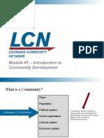 lcn_module_1_handbook[1]