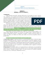 APUNTE D.ADMINISTRATIVO I.- 2020.- PROF.OSCAR QUEZADA M. .pdf