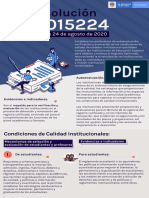 Infografia_Resolucioěn_Institucional_015224.pdf