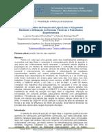 CINPAR 019.pdf