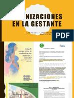 INMUNIZACIONES EN GESTANTE.pptx