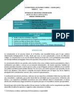 SOLUCION 3_SEMANA_UNIDAD_COMUNICACION_6