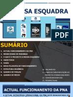 APRESENTAÇÃO A NOSSA ESQUADRA_1.pptx