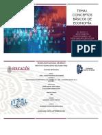 Tema1. conceptos básicos de economía_PlatasGomez_MarinSanchez_3D2