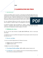 01-structure_et_classification_des__virus.pdf