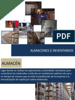 Almacenes_e_inventarios.pptx