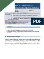 INFORME-DE-LABORATORIO-3