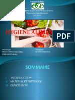 hygiene alimentaire.pptx