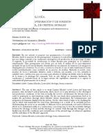Maria_Ayete_Gil_Forma_e_ideologia_Mecani.pdf