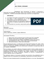 FIESTA DE LA LECTURA 18-19 JULIo.pdf