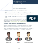 ultimate-guide-to-digital-marketing-64