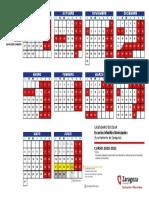 EEII-calendario-escolar-2020-21