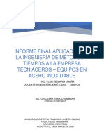 Informe Final Métodos_2020