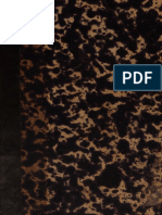Las Veladas de San Petersburgo - Joseph de Maistre.pdf
