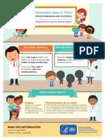 adhd-treatments-kids-4-5years-spanish