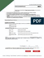 Escuelas-Infantiles-elec-horarios.pdf