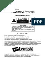 TimeFactor_Manual_It.ashx