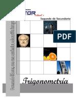 8-TRIGONOMETRIA 2do (1 - 16)
