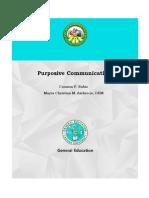 Purposive-Com-2.pdf