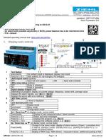 SPI1021_Operating_Manual_short