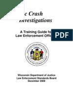Traffic_Crash_Student_Text-2009
