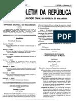 Decreto_11_2007