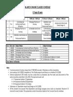 1598246773652_M.Arch online Schedule