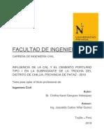 Gongora Velasquez Cinthia Karel.pdf