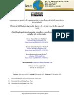 Dialnet-EstabilizacionQuimicaDeCapasGranularesConCloruroDe-7518100