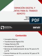 Conferencia Transformación Digital y el Trabajo Remoto_Ica_21_10.pptx.pdf