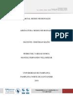 Parcial_Final_02.pdf