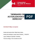 ACT5_JGP.docx