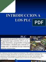 INTRODUCCION A LOS PLC_v12.ppt