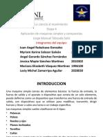 EvidenciaE4_Equipo5_LCM
