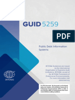 GUID-5259-Public-Debt-Information-Systems
