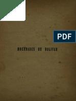 Mocedades-de-Bolívar-Rufino-Blanco-Fombona