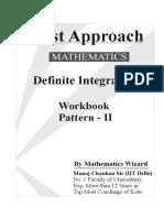 D.Int_WB_P-2