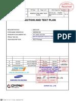 PP1-2M90-1043-006_B_Inspection test plan_CODE B.pdf