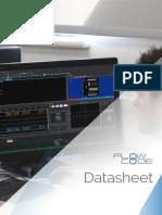 Flowcode8-Datasheet8-1