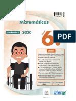 Cuadernillo-Matematicas-6-1