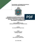 infecciones_nosocomiales