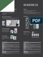 pdf-f000-support-ctlg-3ef016-1704e-01 (1)-1-153-151