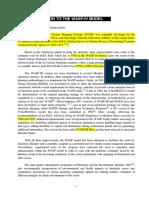 WASP-IV_Summary.pdf