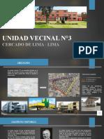 Unidad Vecinal N°3 - con audio.pptx