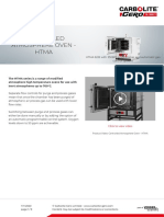 product_info-C-1-HTO-C-Controlled-Atmosphere-Oven-HTMA-EN.pdf